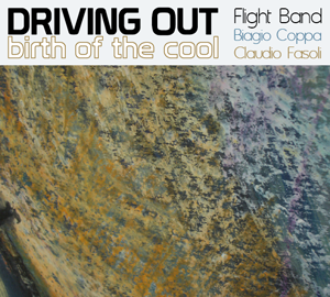 cover_drivingout